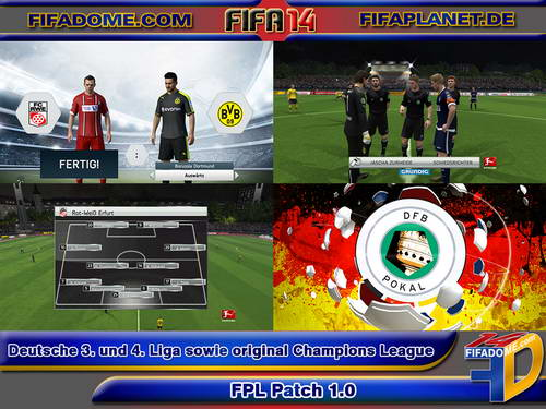 FIFA 14 Fifaplanet Patch 1.0 Single Link Ketuban Jiwa SS2