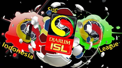 FIFA 14 Indonesia Super League (ISL) Patch v4.0 Ketuban Jiwa SS1