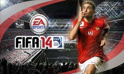FIFA 14 Indonesia Super League (ISL) Patch v4.0 Ketuban Jiwa