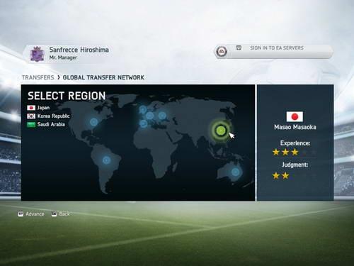 FIFA 14 Infinity Patch (5 New Leagues) Ketubanjiwa SS2