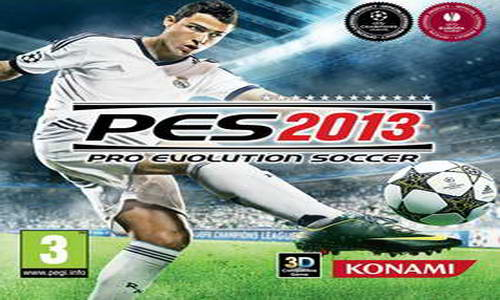 How to Fix All PES 2013 Crashes & Other Problem Ketuban Jiwa
