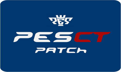PES 2014 PESCT Patch v2 Download Link Ketuban Jiwa
