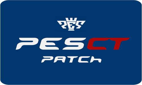 PES 2014 PESCT Patch v3.0 Single Link Ketuban Jiwa